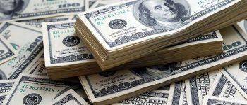 دلار در بازار غیر رسمی به مرز ۸ هزار تومان رسید
