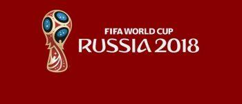 ترتیب رده بندی تیم های شرکت کننده در جام جهانی 2018